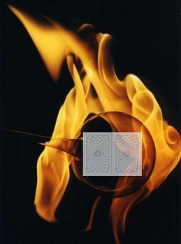 flamme2kem.jpg