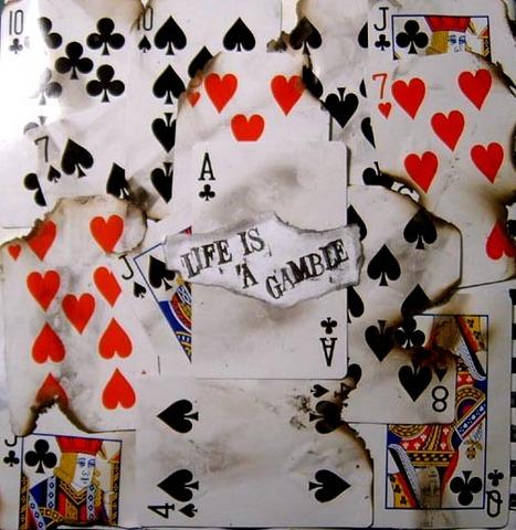 gamble.jpg