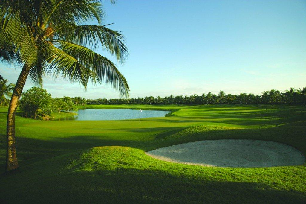 Lexique du Golf Golf-3-1024x682