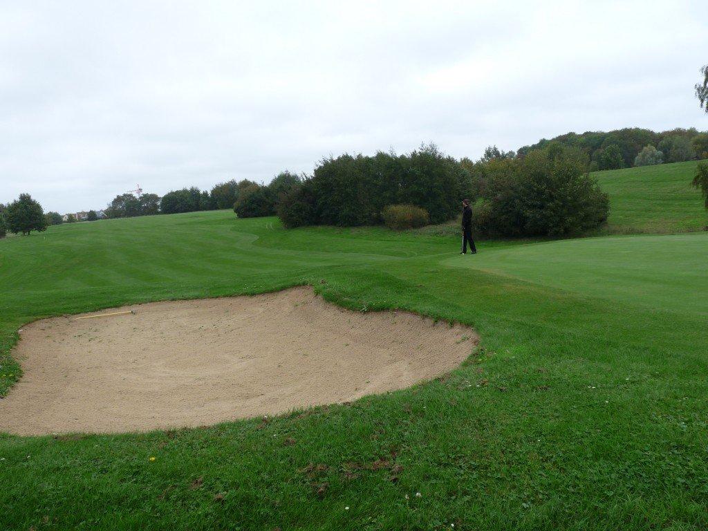 Compétition Golf de Caen (Bieville) en scramble avec Bat dans Compétitions P1050654-1024x768