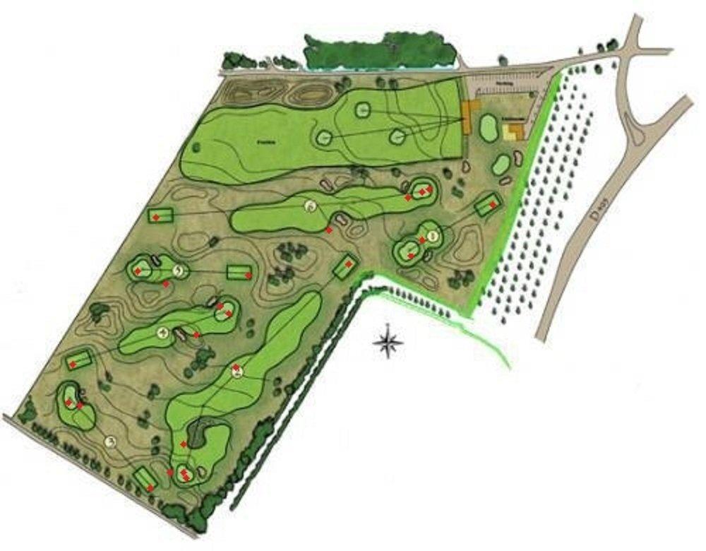 Parcours Compact Louvigny dans Parcours Parcours-14-12-11