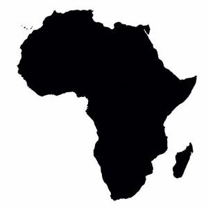 La fièvre du poker atteint l'Afrique ! dans 6. Autour du Poker afrique-300x300