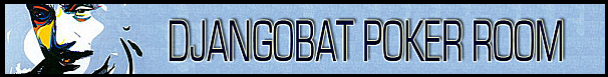 BSOP Etape 3 dans 4. Tournois Live djangobat-header